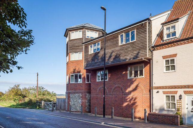 Thumbnail Flat for sale in Mainsail Yard, Wells-Next-The-Sea