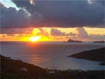 Box 13 Bq Port Elizabeth, Bequia Island, St. Vincent & Grenadines