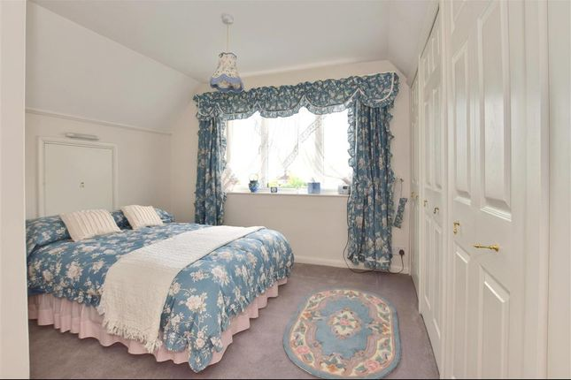 Bedroom 2 of Laxton Close, Bearsted, Maidstone, Kent ME15