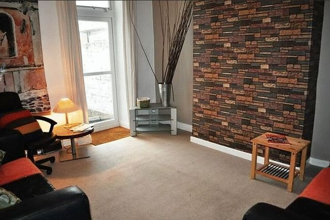 Thumbnail Terraced house to rent in Monkside, Rothbury Terrace, Newcastle Upon Tyne