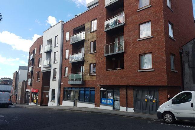 Apartments for sale in Dublin City, Dublin, Leinster ...