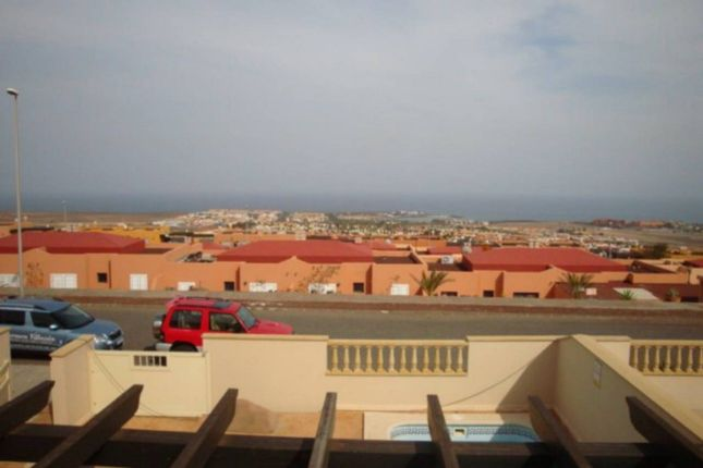 Property For Sale In Canary Islands Fuerteventura
