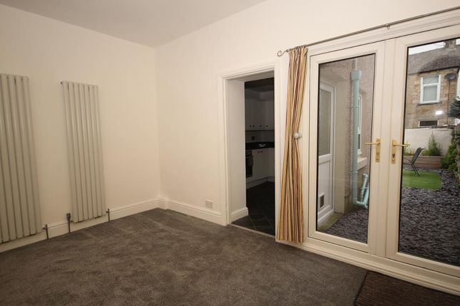 Photo 4 of Curzon Street, Clitheroe BB7