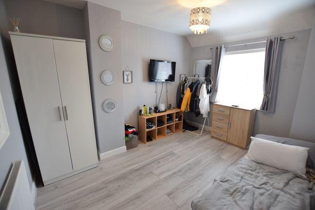 Bedroom 2 of Seaside, Eastbourne BN22
