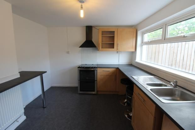 Thumbnail Terraced house to rent in Greenfield Road, Newport, Newport, Newport