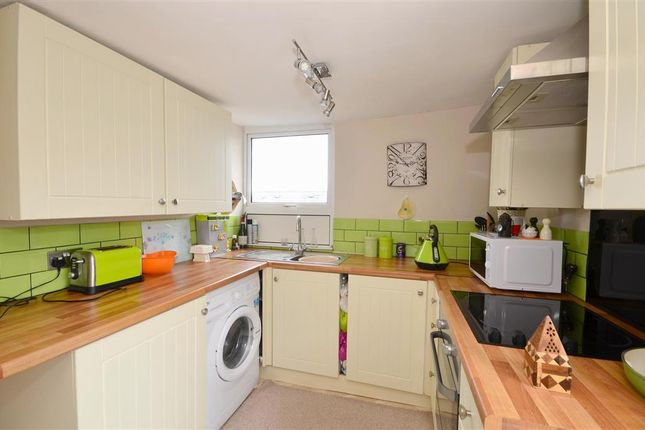 Flat for sale in Rye Road, Hawkhurst, Kent