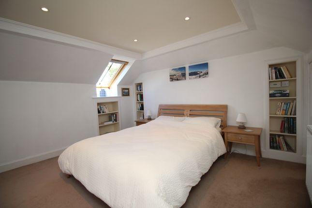 Thumbnail Flat to rent in Lauder Road, Grange, Edinburgh