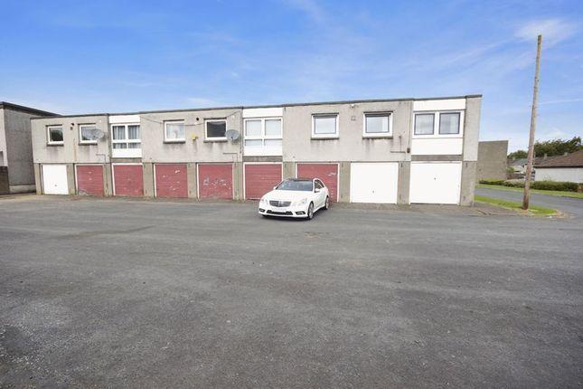 Photo 12 of Elgin Drive, Tanshall, Glenrothes KY6