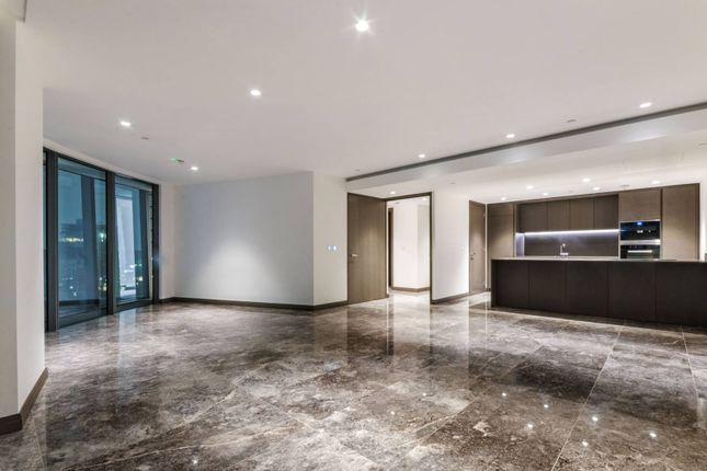 Thumbnail Flat to rent in Blackfriars Road, Blackfriars