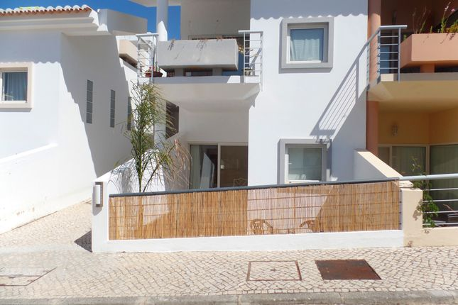 1 bed apartment for sale in Carvoeiro, Lagoa, Portugal