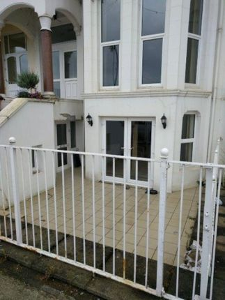 Thumbnail Flat to rent in Flat 1-24 Palace Terrace, Douglas