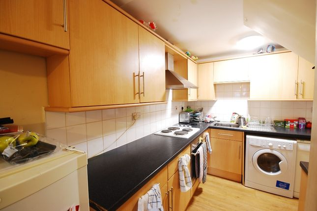 Thumbnail Terraced house to rent in Starbeck Mews, Sandyford, Newcastle Upon Tyne