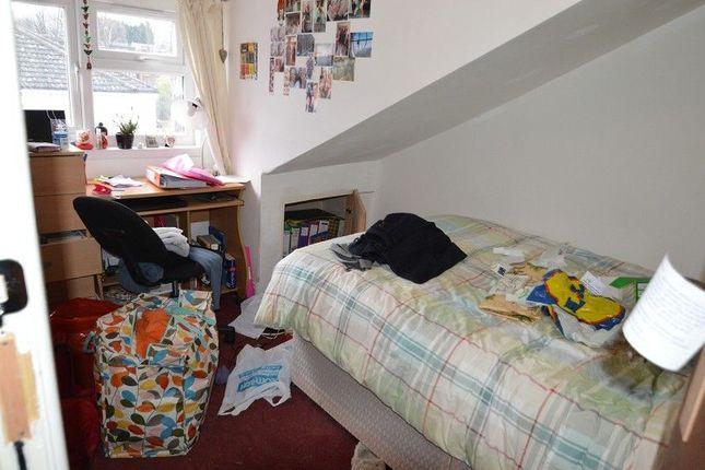 Bedroom 3 of Hubert Road, Birmingham, West Midlands. B29