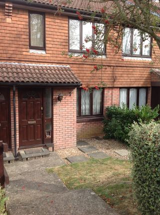 1 bed flat to rent in Northumberland Road, Maidstone