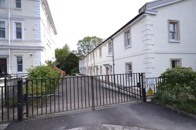 Thumbnail Flat for sale in Mansion House Mews, Grove Hill Road, Tunbridge Wells, Kent