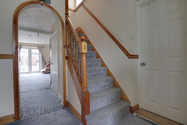 Thumbnail Semi-detached house for sale in Yeading Lane, Yeading, Hayes