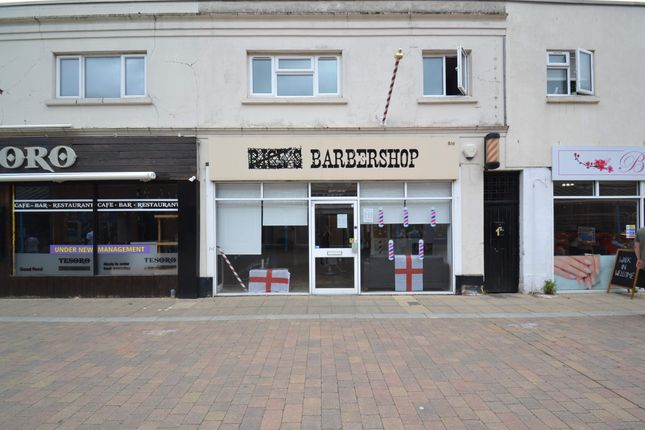 Thumbnail Retail premises to let in 8D Wells Place, Eastleigh