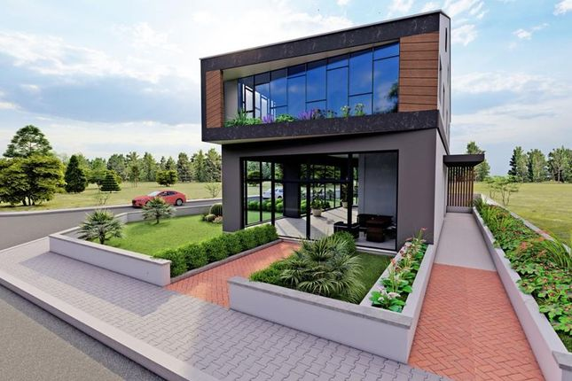 Thumbnail Commercial property for sale in Fethiye, Mugla, Turkey