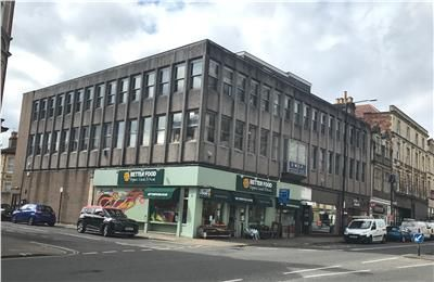 Thumbnail Office to let in Part 2nd Floor, Dean House, 94 Whiteladies Road, Bristol, City Of Bristol