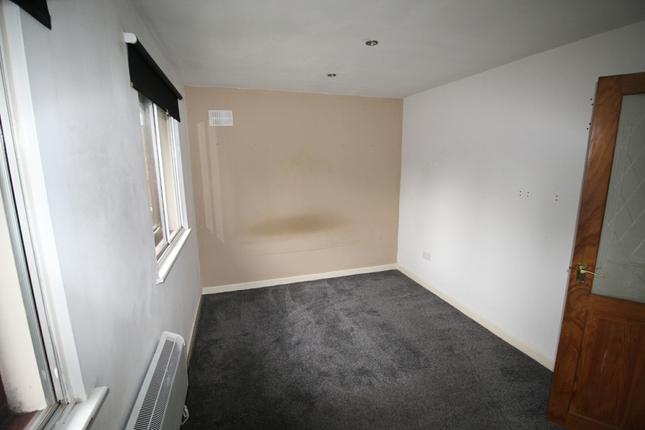 Image 6 of Powick Road, Birmingham, West Midlands B23