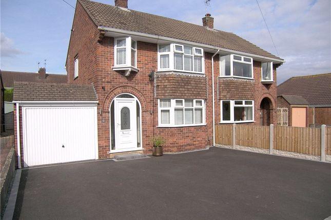 Picture No. 06 of Welbeck Grove, Allestree, Derby DE22