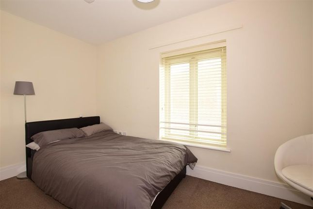 Bedroom 2 of Carter Road, Chichester, West Sussex PO19