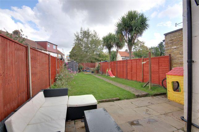 Picture No. 10 of Bertram Road, Enfield EN1