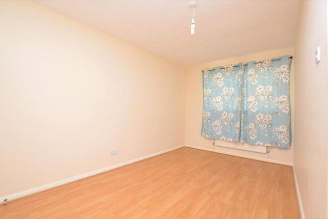 Bedroom of Roseclave Close, Plympton, Plymouth, Devon PL7