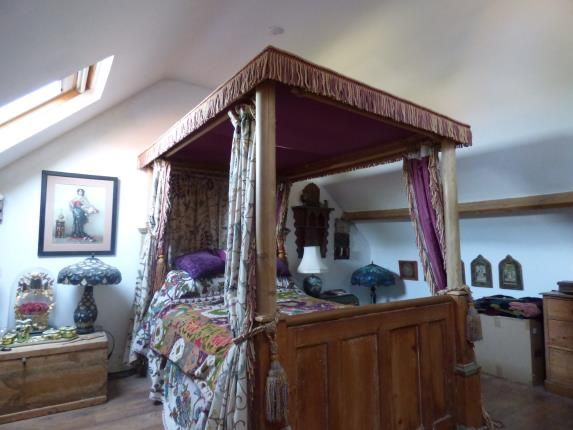 Loft Room of Loose Road, Maidstone, Kent ME15