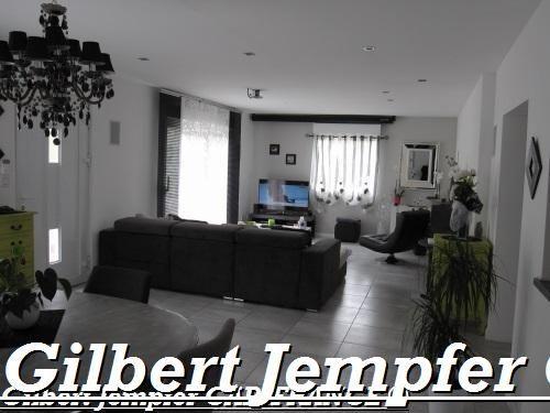 Thumbnail Apartment for sale in Lorraine, Moselle, Koenigsmacker