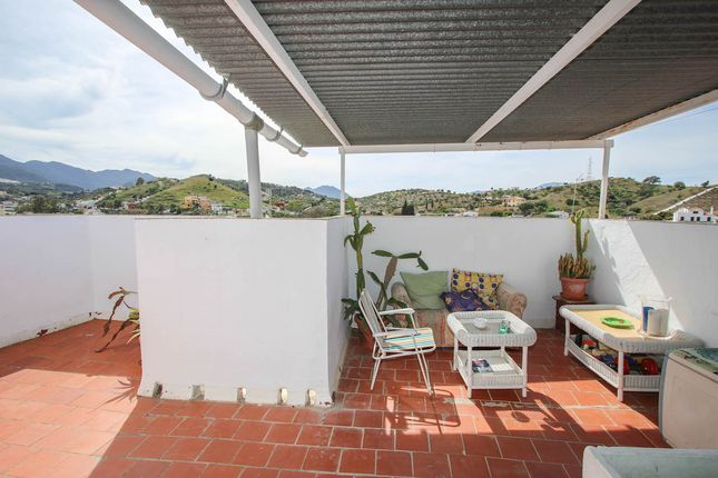 4 bed town house for sale in Coin, Coín, Málaga, Andalusia, Spain