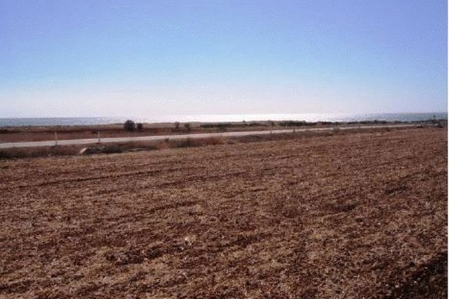 Land for sale in Alaminos, Larnaca, Cyprus