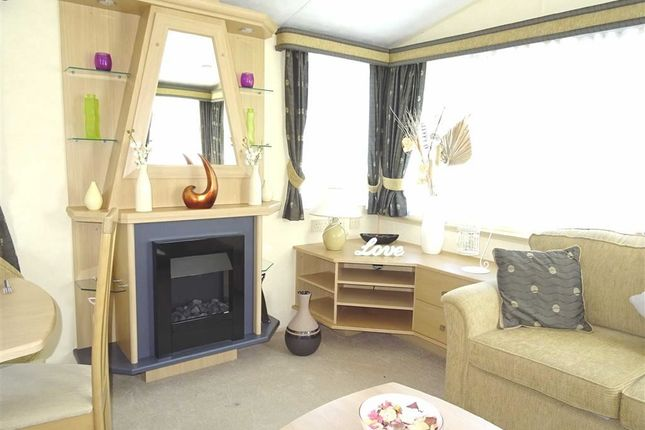 Lounge: of Llangyniew, Welshpool SY21