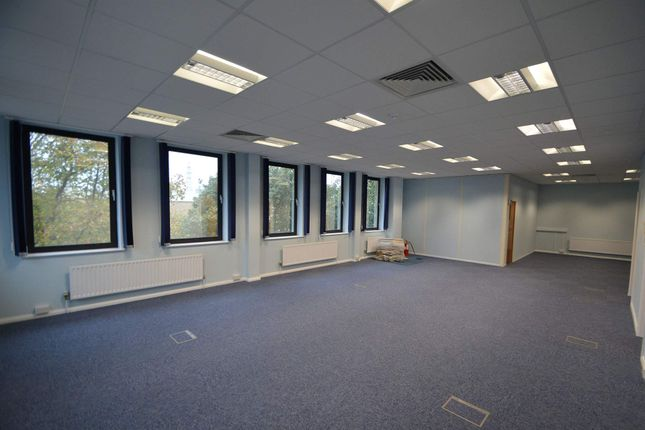 Thumbnail Office for sale in New Fields Business Park, Stinsford Road, Poole