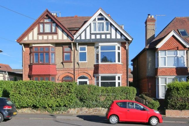 Thumbnail Property for sale in Forest Road, Tunbridge Wells