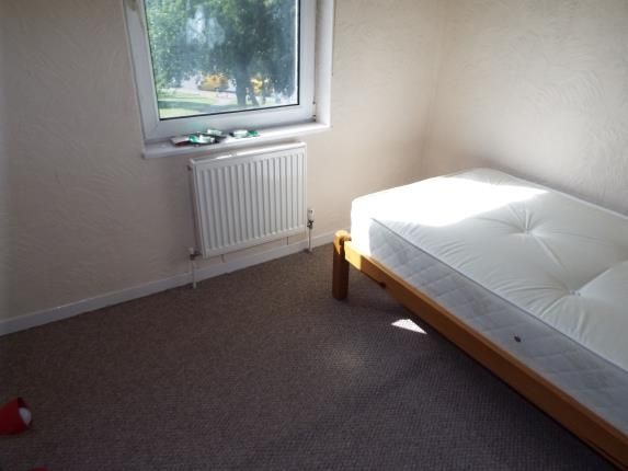 Bedroom of Ingold Avenue, Leicester, Leicestershire LE4