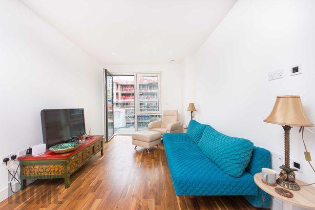 Picture 3 of Jasmine House, Juniper Drive, Battersea Reach, London SW18