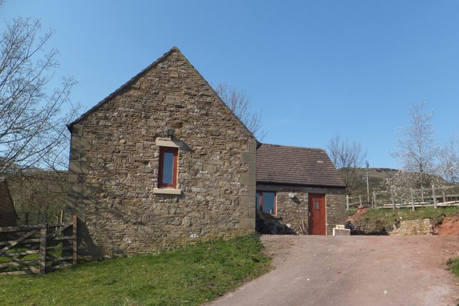 Thumbnail Office to let in Chinley, High Peak