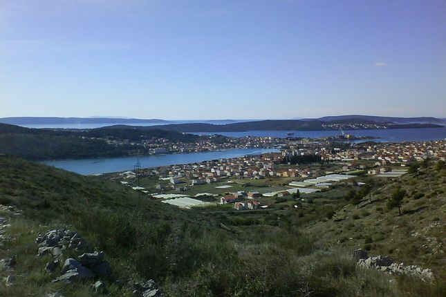 Thumbnail Villa for sale in Trogir, Trogir, Croatia