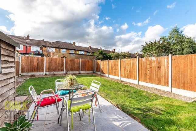 Photo 14 of Parkside Avenue, Romford RM1