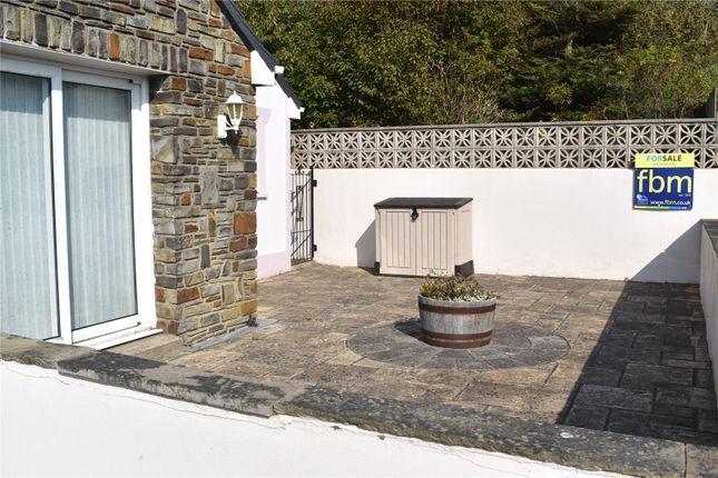 Picture No. 13 of Ashdale Lane, Pembroke, Pembrokeshire SA71