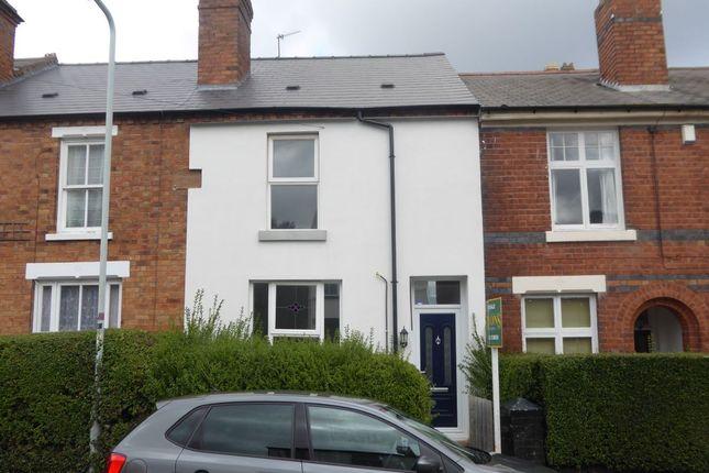 46 Limes Road, Wolverhampton, West Midlands WV6
