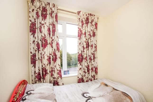 Bedroom Three of Riding Barn Hill, Wick, Bristol, South Gloucestershire BS30