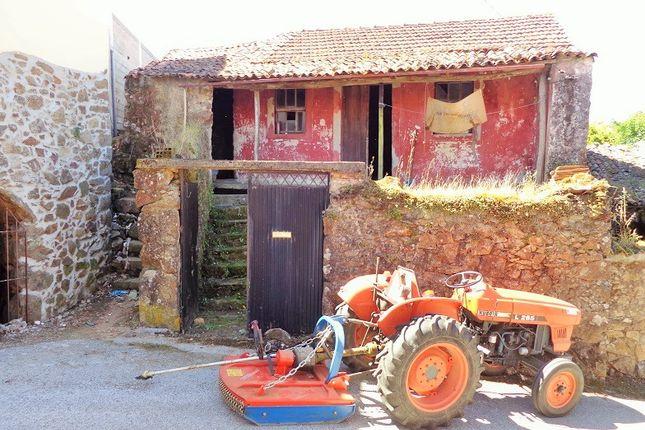 Miranda Do Corvo, Vila Nova, Miranda Do Corvo, Coimbra, Central Portugal