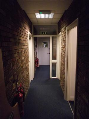 Photo 4 of Pennine House, Denton Lane, Chadderton, Oldham OL9