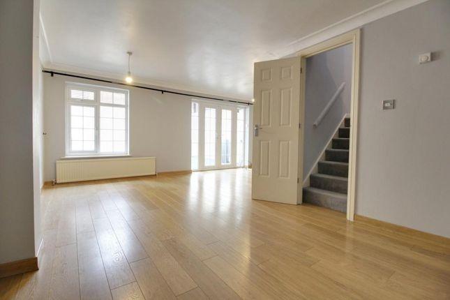 Room 3 of Malvern Road, Farnborough, Hampshire GU14