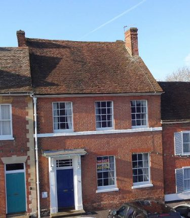 Thumbnail Property for sale in High Street, West Malling