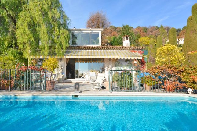 4 bed property for sale in La Colle Sur Loup, Alpes Maritimes, France