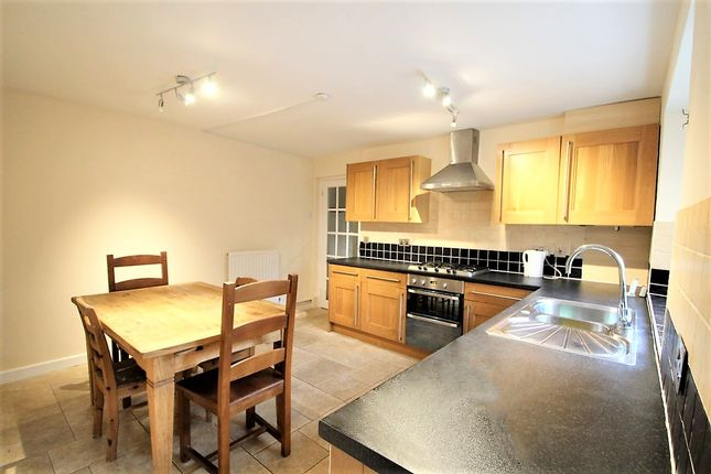 Flat to rent in Gascoyne Place, Plymouth