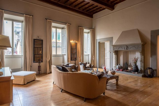 1 bed apartment for sale in Florence, Italy